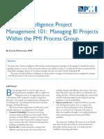 wittemann_business_intelligence_pm.pdf