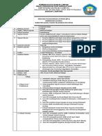 4. RPL KLASIKAL MOTIVASI BELAJAR BELUM SELESAI.docx