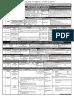 Advt no 36 2019.pdf