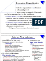 Corporate_Divers(7).ppt