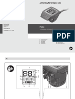 Bosch-eBike-Purion-Display-User-Manual.pdf