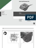 Bosch-eBike-Purion-Display-User-Manual.pdf