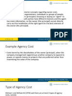 ppt tambahan alif agency cost.pptx