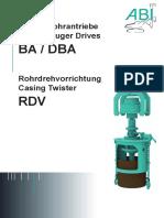 ABI_BA_DBA_RDV_deen.pdf