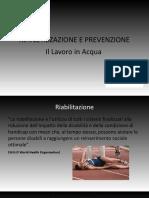 ALBERTO BALASSO - RIATLETIZZAZIONE E PREVENZIONE.pdf