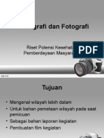 PPT Videography.ppt