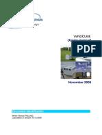WLS7_UserManual_01rev01.pdf