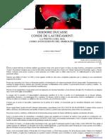 Collazo Ramos, Leticia - Issidore Ducasse, Conde de Lautréamont.pdf