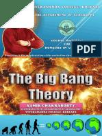 Samik Geog Study Material
