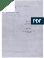 RTI-Application-Form-Kannada.pdf
