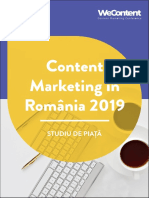 studiu-content-marketing.pdf