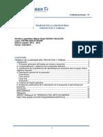 Aprendizaje_ELE_mediante_proyectos_y_tar.pdf