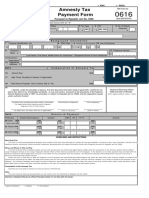 BIR Form 0616 Amnesty Tax Payment Form.pdf