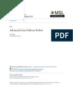 LFR.pdf