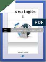 Libro Yes en Ingles 1.pdf