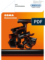 35952_Osma Rainwater Systems PIM Jan 16pdf