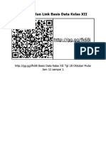 Barcode dan Link Basis Data.pdf