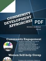 COMMUNITY DEVELOPMENT APPROACHES (NEW).pptx