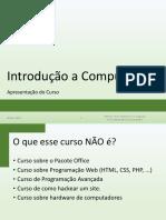 IntroComp00.pdf