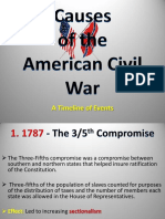 Civil_War_PPT.pdf