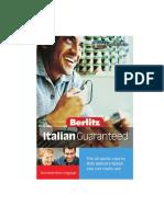 IT_Guaranteed_script_all.pdf