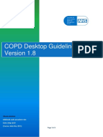 COPD Guideline Ver 1.8