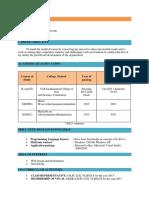 ashok resume.docx