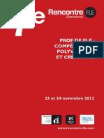 prof de fle  compétences, polyvalence et créativité.pdf
