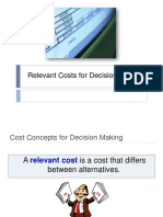 October5_Relevant Costs for Decision Making.pptx