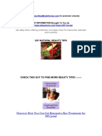 Beauty-Tips-Guide (1).pdf