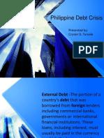 debtcrisis-150123015048-conversion-gate01.pdf