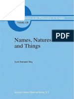 Names, Natures and Things_ The Alchemist Jābir ibn Hayyān and his Kitāb al-Ahjār (Book of Stones) ( PDFDrive.com ).pdf