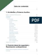 primeros-auxilios-y-patologias-cronicas.pdf