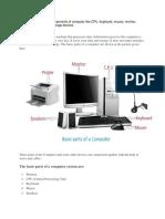 IC lab manual.docx