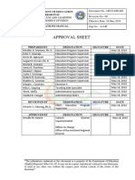 CLMD-CID SYSTEMS FLOW FINAL_version new new.docx