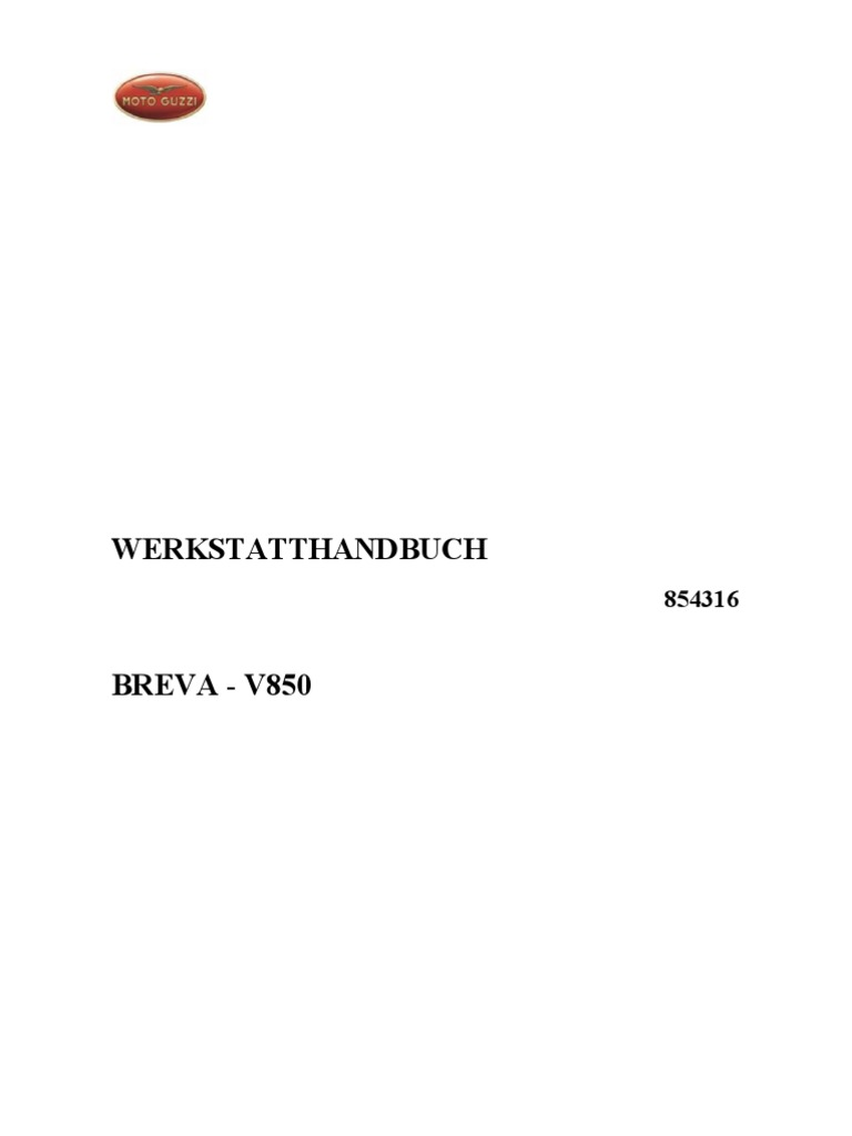 Moto_Guzzi_Breva_850_2007
