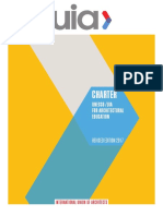 charter2017en.pdf