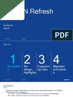 HLD.VF-MAN-Refresh.v0.6.pptx