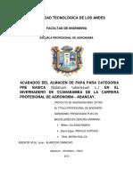 Tesis-Acabados del almacen de papa categoria pre básica.pdf