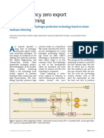 Zero export steam reforming article_1001307.pdf