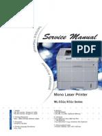 Service_Manual_ML-551x_651x_ver1.3_111104.pdf