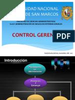 universidadnacionalmayordesanmarcos-121211102245-phpapp01.pdf
