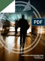 turningpoints_devos_2014web.pdf