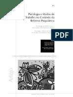 psicolofia e modos.pdf