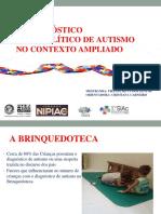 O DIAGNÓSTICO PSICANALÍTICO DE AUTISMO NO CONTEXTO AMPLIADO 1.pdf