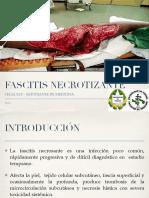 fascitisnecrotizante-190704011650.pdf
