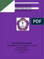 ABSENSI PENGAWAS USBN.docx