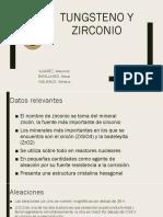expo W y Zr.pptx