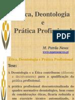 2016 Ordem Nutricionistas Coimbra