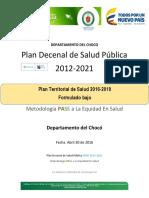 1263_plan-territorial-de-salud-choco-20162019.docx